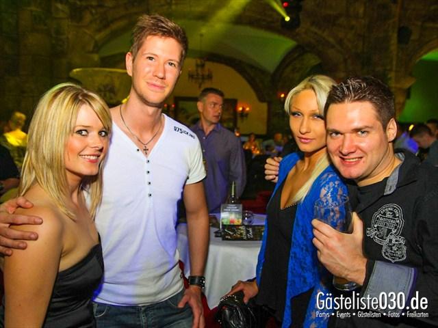 https://www.gaesteliste030.de/Partyfoto #63 Adagio Berlin vom 26.10.2012