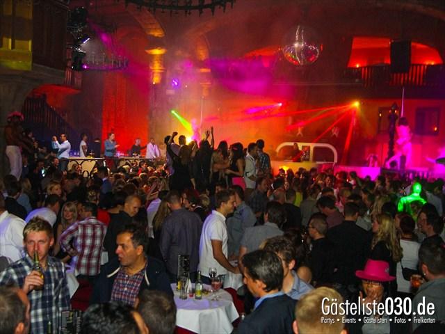 https://www.gaesteliste030.de/Partyfoto #1 Adagio Berlin vom 26.10.2012