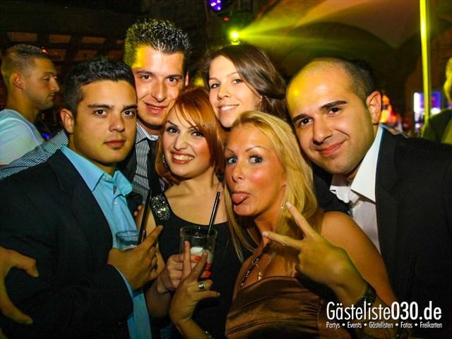 https://www.gaesteliste030.de/Partyfoto #23 Adagio Berlin vom 26.10.2012