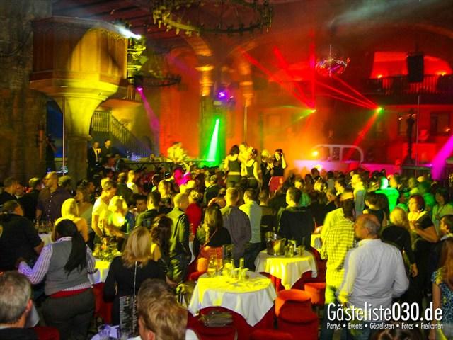 https://www.gaesteliste030.de/Partyfoto #81 Adagio Berlin vom 26.10.2012