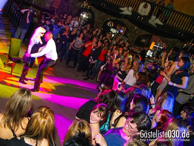 https://www.gaesteliste030.de/Partyfoto #29 Adagio Berlin vom 26.10.2012