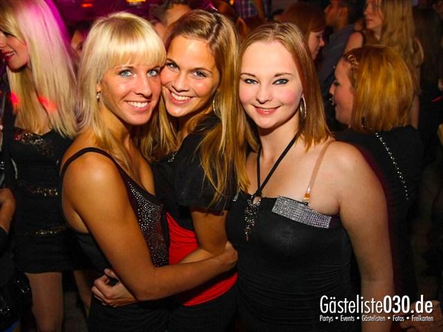 https://www.gaesteliste030.de/Partyfoto #88 Adagio Berlin vom 26.10.2012
