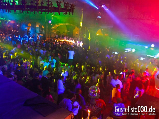 https://www.gaesteliste030.de/Partyfoto #18 Adagio Berlin vom 26.10.2012