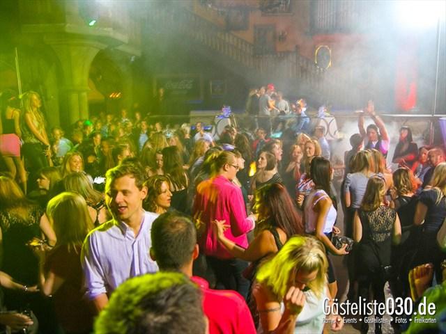 https://www.gaesteliste030.de/Partyfoto #51 Adagio Berlin vom 26.10.2012