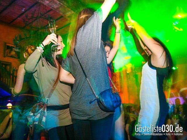 https://www.gaesteliste030.de/Partyfoto #4 Adagio Berlin vom 26.10.2012