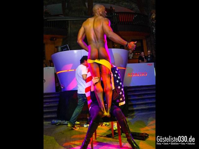 https://www.gaesteliste030.de/Partyfoto #93 Adagio Berlin vom 26.10.2012