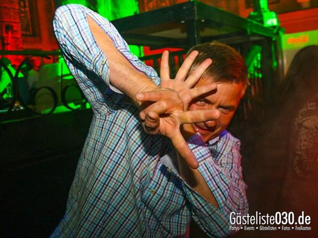 https://www.gaesteliste030.de/Partyfoto #7 Adagio Berlin vom 26.10.2012
