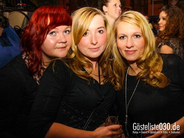 https://www.gaesteliste030.de/Partyfoto #3 Adagio Berlin vom 26.10.2012