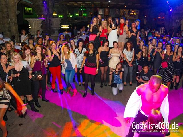 https://www.gaesteliste030.de/Partyfoto #36 Adagio Berlin vom 26.10.2012