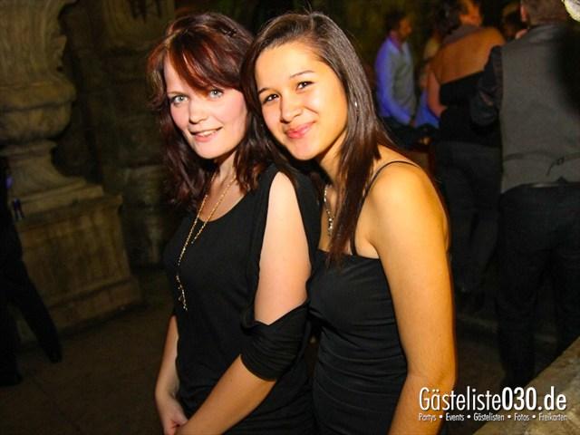 https://www.gaesteliste030.de/Partyfoto #82 Adagio Berlin vom 26.10.2012