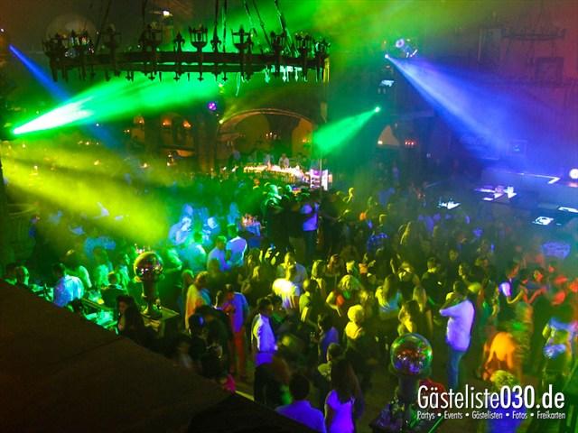 https://www.gaesteliste030.de/Partyfoto #58 Adagio Berlin vom 26.10.2012