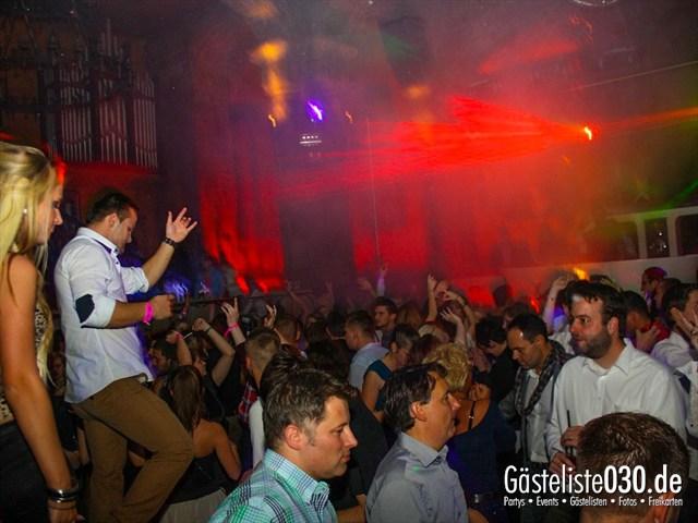 https://www.gaesteliste030.de/Partyfoto #22 Adagio Berlin vom 26.10.2012