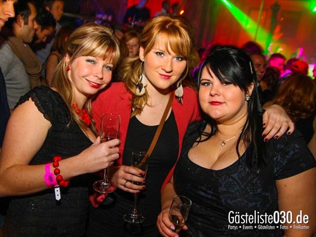 https://www.gaesteliste030.de/Partyfoto #86 Adagio Berlin vom 26.10.2012