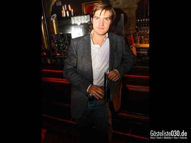 https://www.gaesteliste030.de/Partyfoto #14 Adagio Berlin vom 26.10.2012