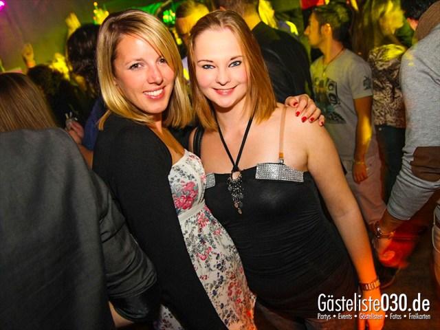 https://www.gaesteliste030.de/Partyfoto #72 Adagio Berlin vom 26.10.2012