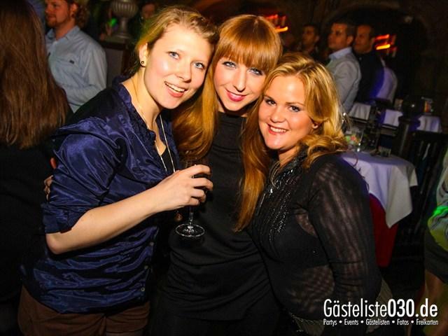 https://www.gaesteliste030.de/Partyfoto #45 Adagio Berlin vom 26.10.2012