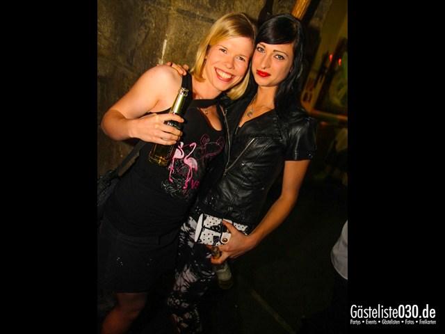 https://www.gaesteliste030.de/Partyfoto #70 Adagio Berlin vom 26.10.2012