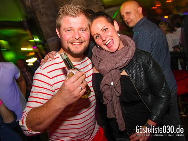 https://www.gaesteliste030.de/Partyfoto #68 Adagio Berlin vom 26.10.2012