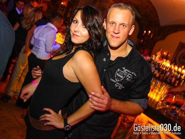 https://www.gaesteliste030.de/Partyfoto #61 Adagio Berlin vom 26.10.2012