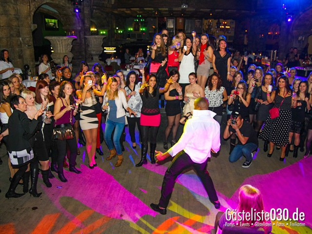 https://www.gaesteliste030.de/Partyfoto #33 Adagio Berlin vom 26.10.2012