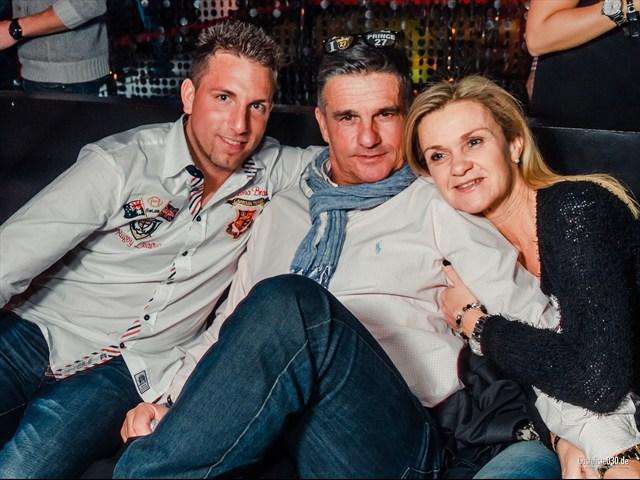 https://www.gaesteliste030.de/Partyfoto #101 Prince27 Club Berlin Berlin vom 26.10.2012