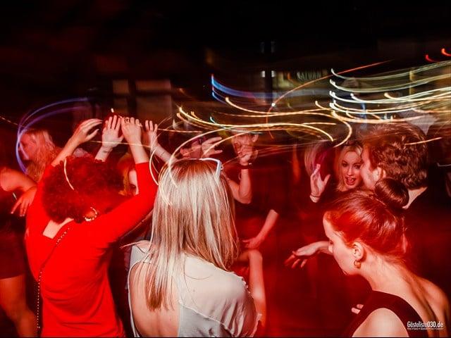 https://www.gaesteliste030.de/Partyfoto #98 Prince27 Club Berlin Berlin vom 26.10.2012