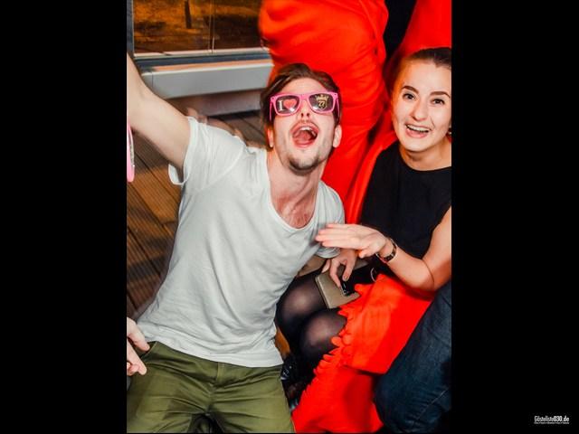 https://www.gaesteliste030.de/Partyfoto #97 Prince27 Club Berlin Berlin vom 26.10.2012