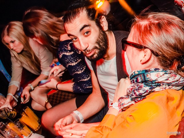 https://www.gaesteliste030.de/Partyfoto #71 Prince27 Club Berlin Berlin vom 26.10.2012