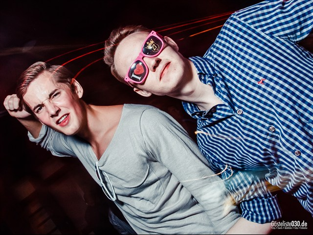 https://www.gaesteliste030.de/Partyfoto #107 Prince27 Club Berlin Berlin vom 26.10.2012