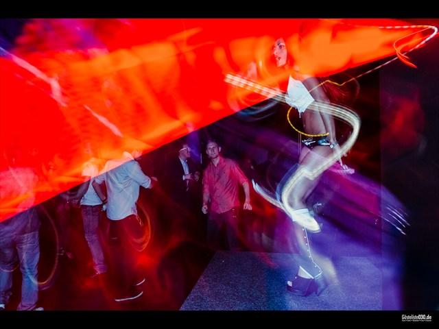https://www.gaesteliste030.de/Partyfoto #57 Prince27 Club Berlin Berlin vom 26.10.2012