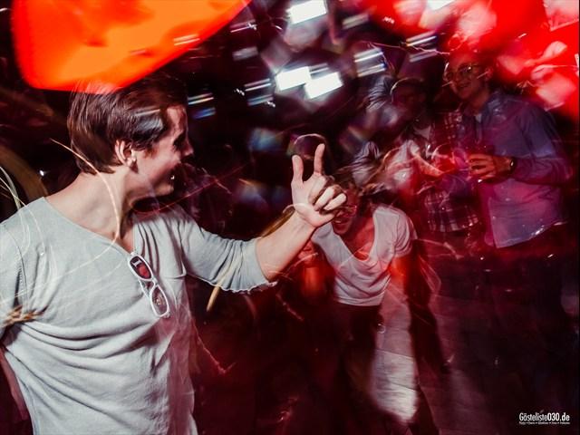 https://www.gaesteliste030.de/Partyfoto #60 Prince27 Club Berlin Berlin vom 26.10.2012