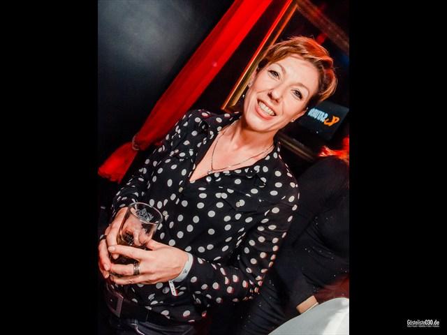 https://www.gaesteliste030.de/Partyfoto #33 Prince27 Club Berlin Berlin vom 26.10.2012