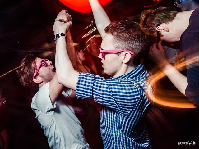 https://www.gaesteliste030.de/Partyfoto #32 Prince27 Club Berlin Berlin vom 26.10.2012