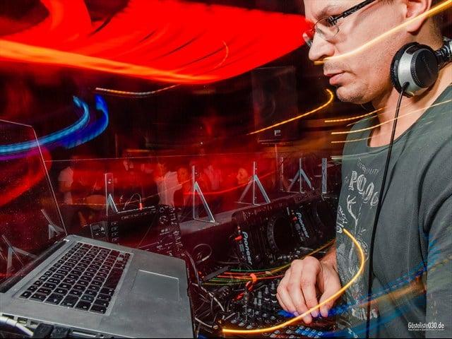 https://www.gaesteliste030.de/Partyfoto #16 Prince27 Club Berlin Berlin vom 26.10.2012