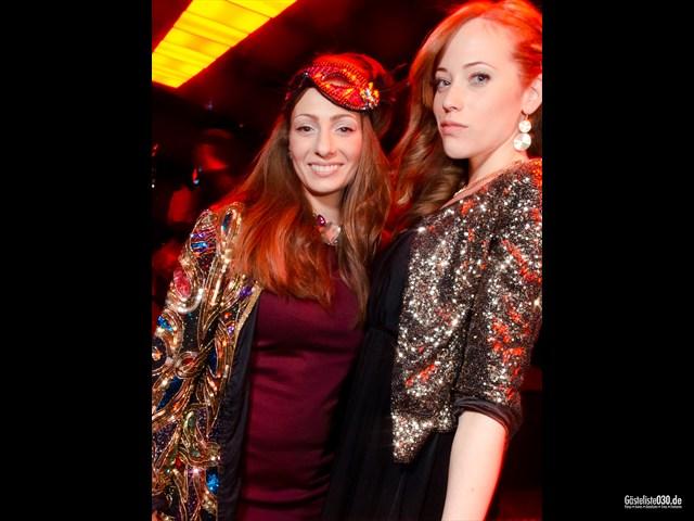 https://www.gaesteliste030.de/Partyfoto #73 Prince27 Club Berlin Berlin vom 26.10.2012