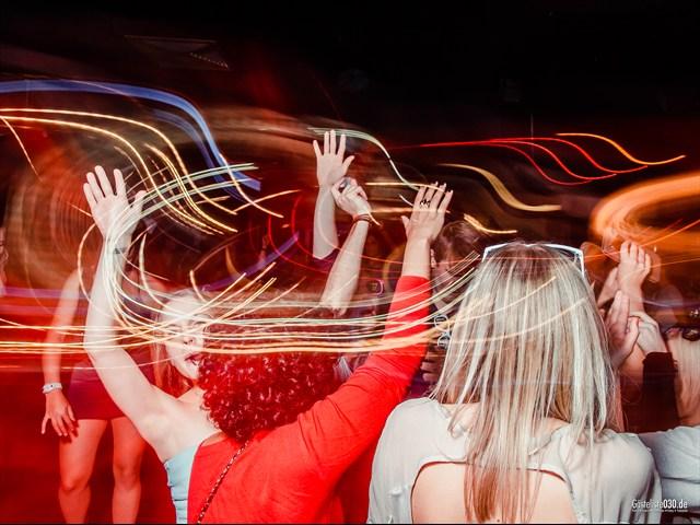 https://www.gaesteliste030.de/Partyfoto #5 Prince27 Club Berlin Berlin vom 26.10.2012