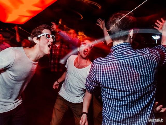 https://www.gaesteliste030.de/Partyfoto #76 Prince27 Club Berlin Berlin vom 26.10.2012
