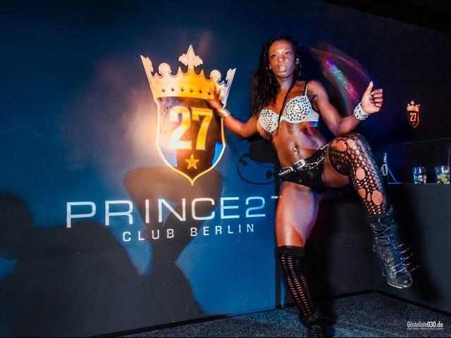 https://www.gaesteliste030.de/Partyfoto #48 Prince27 Club Berlin Berlin vom 26.10.2012