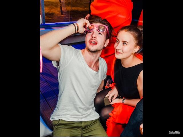 https://www.gaesteliste030.de/Partyfoto #62 Prince27 Club Berlin Berlin vom 26.10.2012