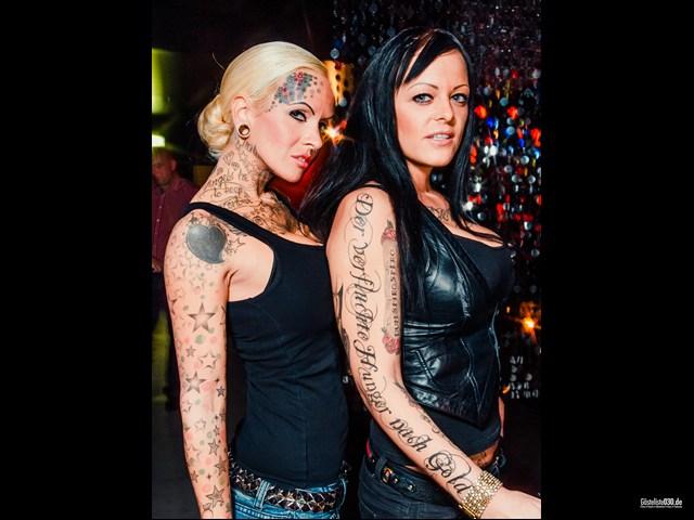 https://www.gaesteliste030.de/Partyfoto #53 Prince27 Club Berlin Berlin vom 26.10.2012