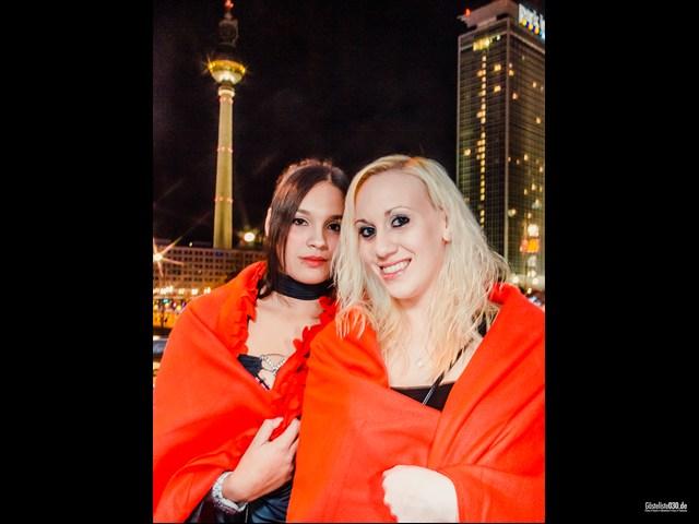 https://www.gaesteliste030.de/Partyfoto #55 Prince27 Club Berlin Berlin vom 26.10.2012