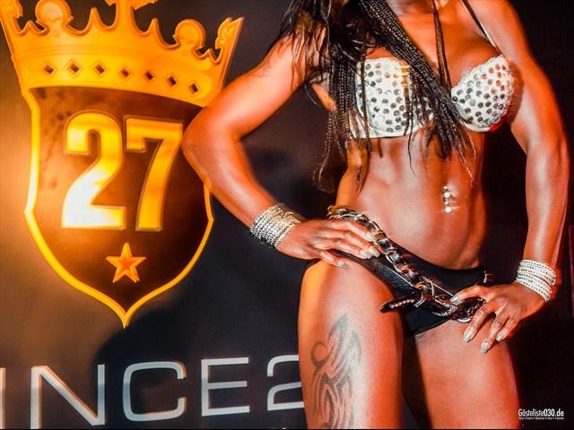 https://www.gaesteliste030.de/Partyfoto #25 Prince27 Club Berlin Berlin vom 26.10.2012