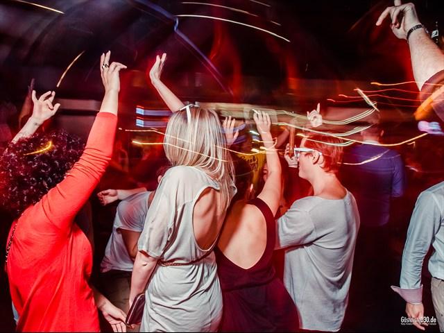https://www.gaesteliste030.de/Partyfoto #116 Prince27 Club Berlin Berlin vom 26.10.2012