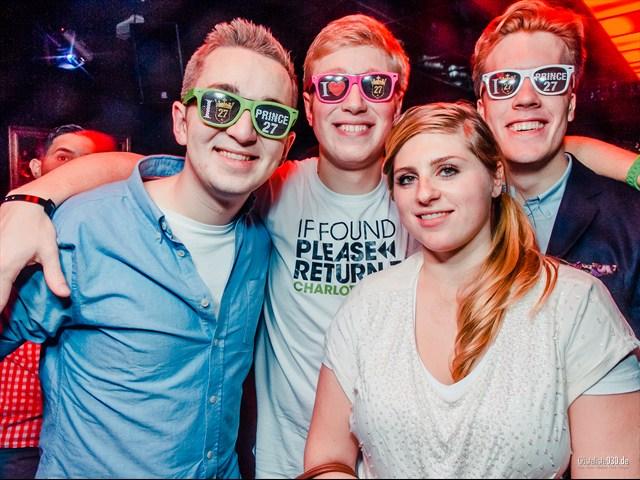 https://www.gaesteliste030.de/Partyfoto #88 Prince27 Club Berlin Berlin vom 26.10.2012
