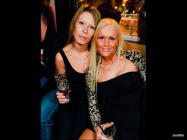 https://www.gaesteliste030.de/Partyfoto #81 Prince27 Club Berlin Berlin vom 26.10.2012