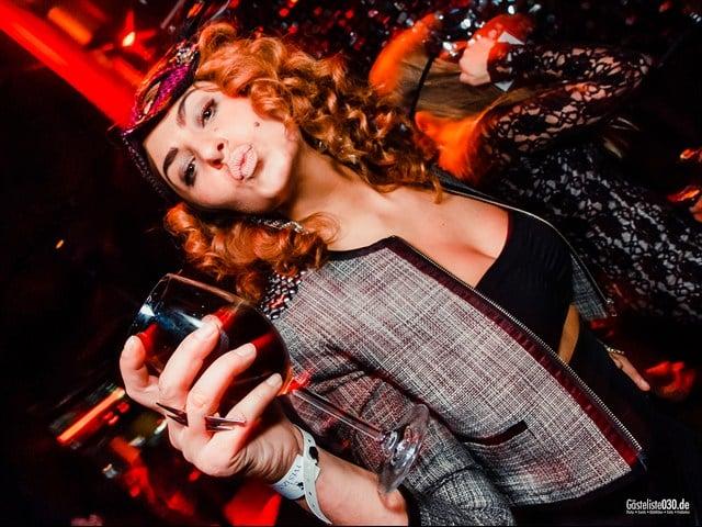 https://www.gaesteliste030.de/Partyfoto #3 Prince27 Club Berlin Berlin vom 26.10.2012