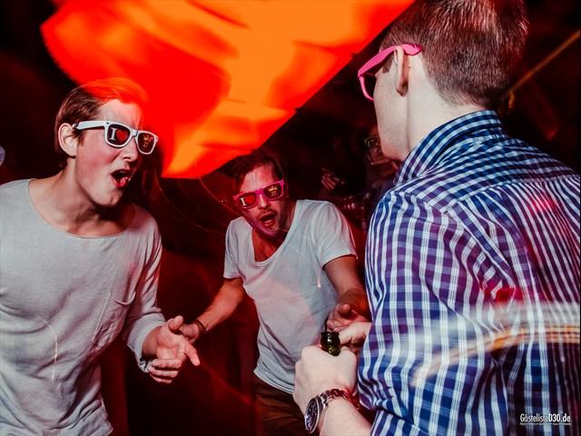 https://www.gaesteliste030.de/Partyfoto #30 Prince27 Club Berlin Berlin vom 26.10.2012