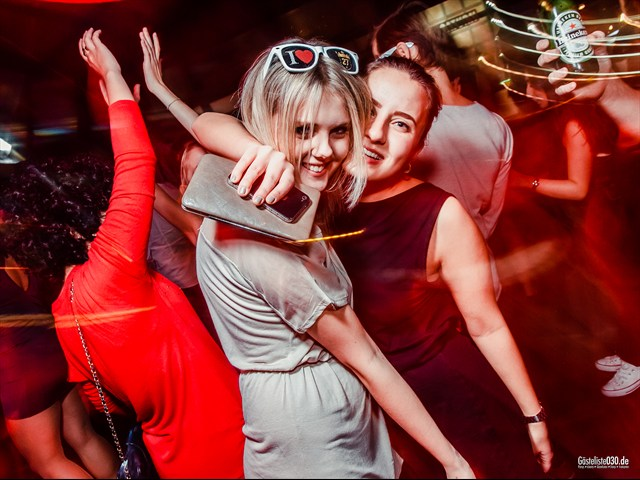 https://www.gaesteliste030.de/Partyfoto #83 Prince27 Club Berlin Berlin vom 26.10.2012