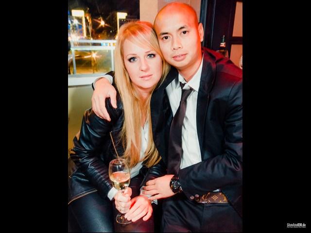 https://www.gaesteliste030.de/Partyfoto #35 Prince27 Club Berlin Berlin vom 26.10.2012