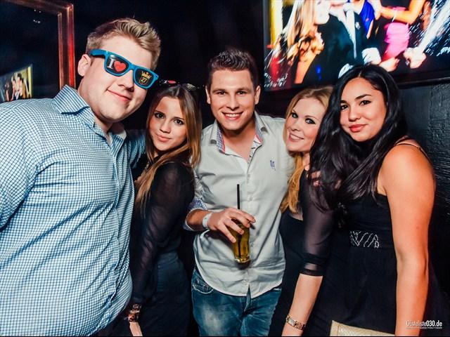 https://www.gaesteliste030.de/Partyfoto #102 Prince27 Club Berlin Berlin vom 26.10.2012